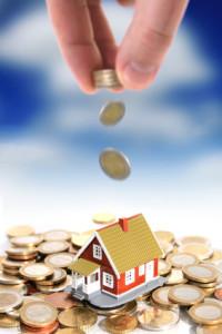 pozyczka hipoteczna