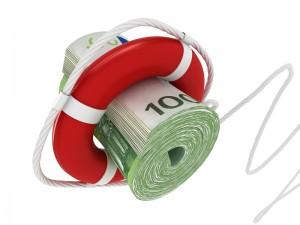 pomoc w kredycie