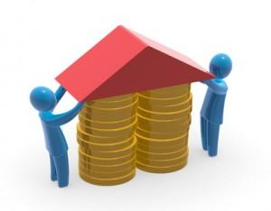 mieszkanie w kredycie